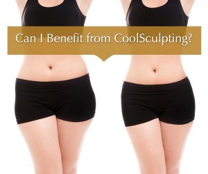 CoolSculpting2-300x251