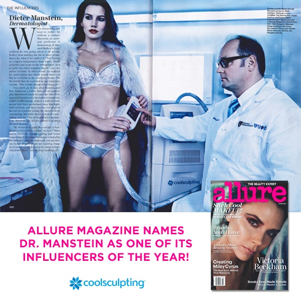 coolsculpting vancouver allure magazine 2014
