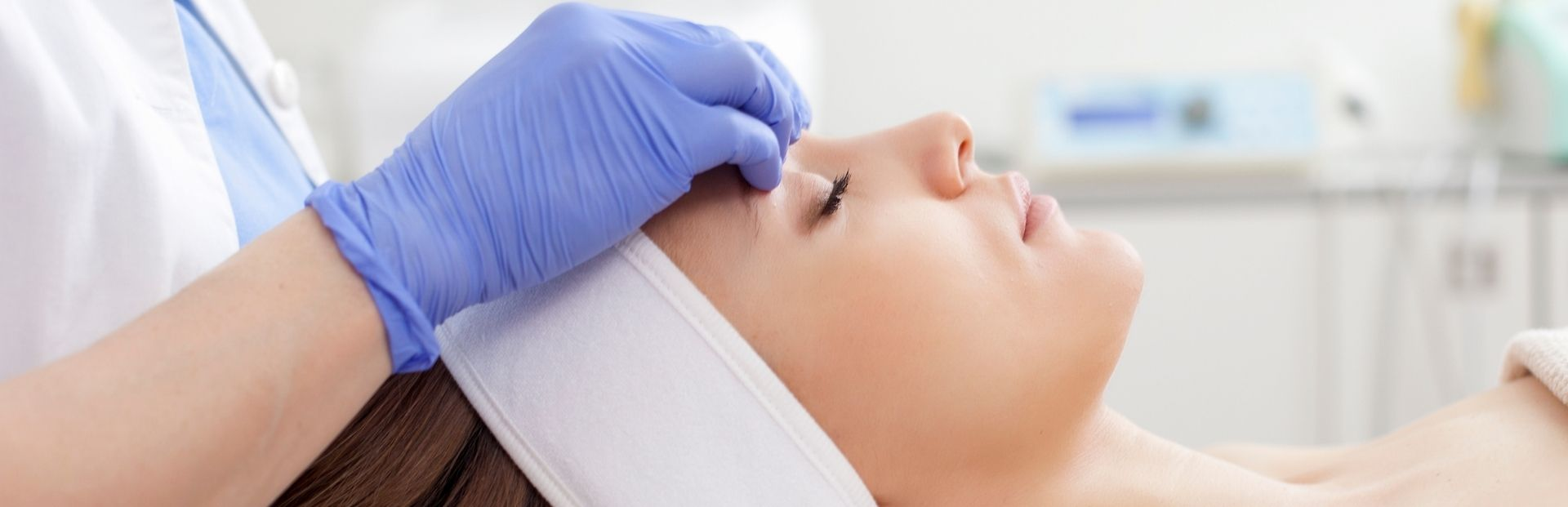 Banner Image | Afterglow Skin Care Clinic