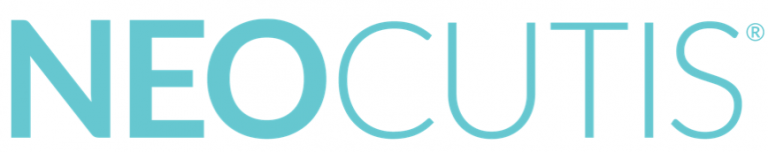 Neocutis Logo | Afterglow Skin Care Clinic